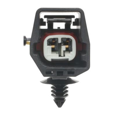 Detonation Knock Sensor ECH DKS323-2