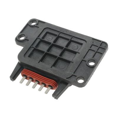 Electronic Spark Control Esc Module Ech Esc203