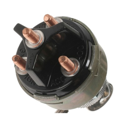 Ignition switch w lock cylinder ech ks6180 buy online napa auto ignition switch w lock cylinder ech ks6180 cheapraybanclubmaster Image collections