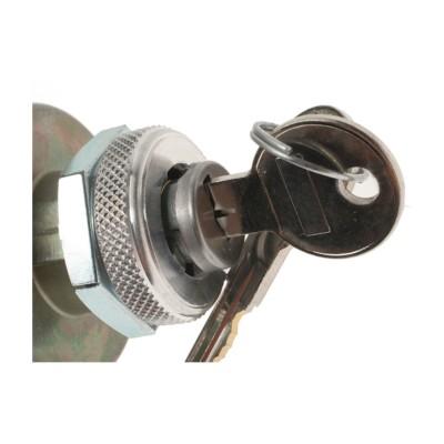 Ignition switch w lock cylinder ech ks6180 buy online napa auto ignition switch w lock cylinder ech ks6180 cheapraybanclubmaster Choice Image