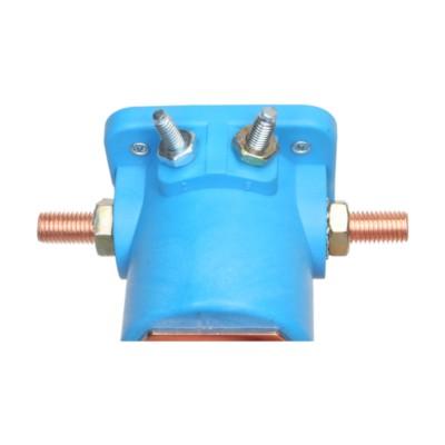 napa diesel glow plug relay ech st85