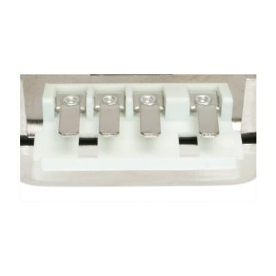 echlin voltage regulator ech vr440
