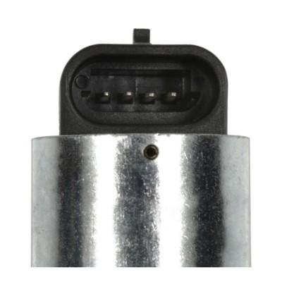 Idle Air Control Valve MPF 31768 | Buy Online - NAPA Auto Parts