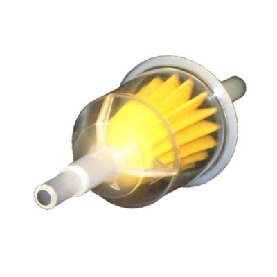 Fuel Filter (Gold) FIL 3011