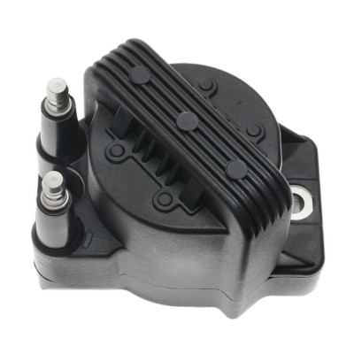 Ignition Coil MPE IC39SB   Buy Online - NAPA Auto Parts