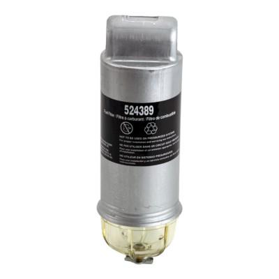 4389 NAPA Fuel Filter