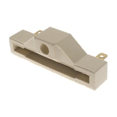 NAPA Mileage Plus Ignition Coil Resistor MPE ICR11SB   Buy Online