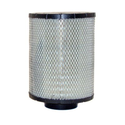air filter (gold) - industrial fil 6637 | buy online - napa auto parts