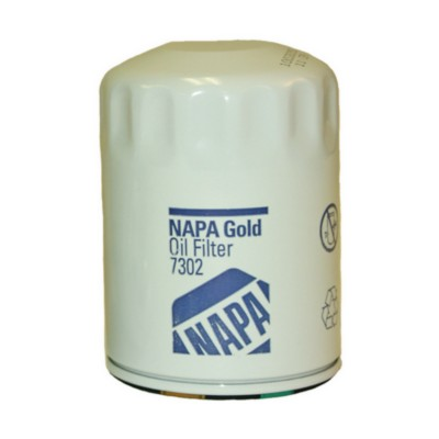 Napa 7302 Filter Wix 57302