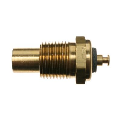 napa fan switch wiring diagrams temperature sensor light mpe ts6469sb buy online  temperature sensor light mpe ts6469sb buy online