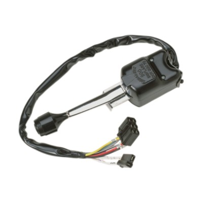VEHICLE SAFETY MANUFACTURING SWITCH 915Y105