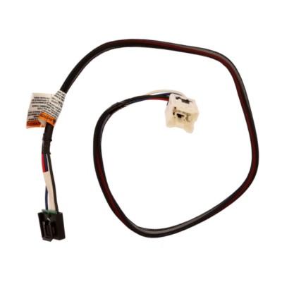 Astonishing Wiring Harness Electric Trailer Brake Up 89751 Buy Online Napa Wiring 101 Relewellnesstrialsorg