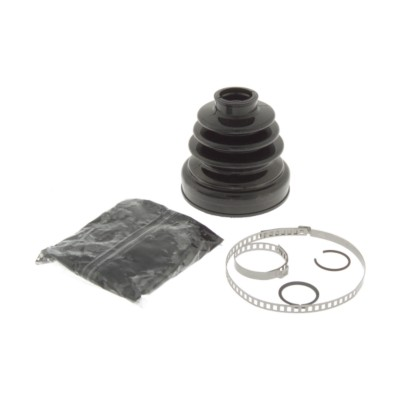 Genuine EMPI 86-2135-K 862135K CV Joint Boot Kit 86-2135 862135 USA Made New!