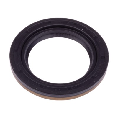 NAPA Automatic Transmission Seal, Front Pump NOS 16145 | Buy