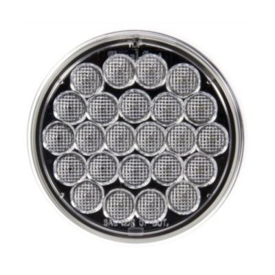 Napa Lighting Catalog Gnubies Org