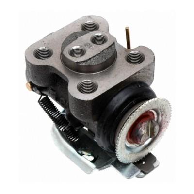 2 Napa 370051 Drum Brake Wheel Cylinder Rear