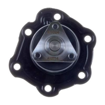 NAPA Tru-Flow New Water Pump TFW 41024 | Buy Online - NAPA