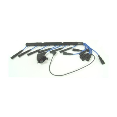 Spark Plug Wire Set NGW 54212 | Buy Online - NAPA Auto Parts