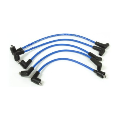 Spark Plug Wire Set NGW 54406 | Buy Online - NAPA Auto Parts