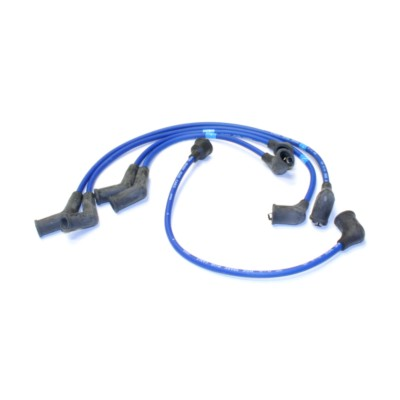Spark Plug Wire Set NGW 8001 | Buy Online - NAPA Auto Parts