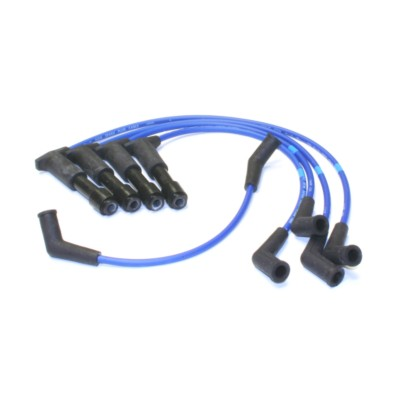 Spark Plug Wire Kit NGW 4395 | Buy Online - NAPA Auto Parts on