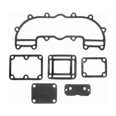 NAPA Exhaust Manifold Cooling Kit FPG 17500 | Buy Online