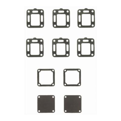 NAPA Exhaust Manifold Cooling Kit FPG 17537 | Buy Online