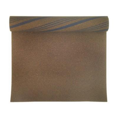 Gasket Material Cork Rubber