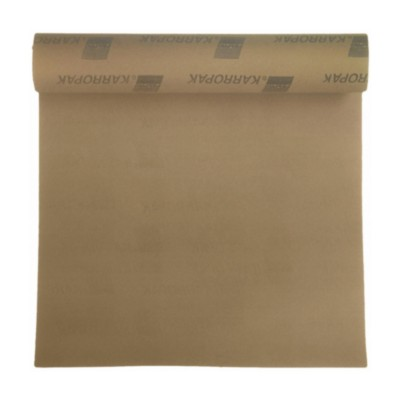 GENUINE FLEXOID PAPER 0.4MMTHK X 5 SHEETS A4 OIL AND WATER RESISTANT