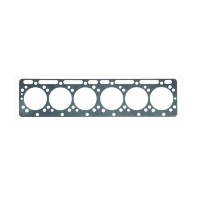 NAPA Cylinder Head Gasket FPG 9192PT | Buy Online - NAPA Auto Parts