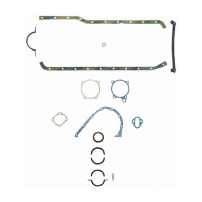 Lower Engine Gasket Set (Conversion Set) FPG CS80062 | Buy
