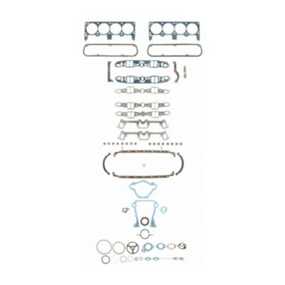 Full Gasket Set FPG FS8553PT8 | Buy Online - NAPA Auto Parts
