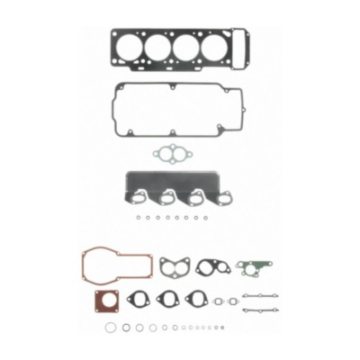 Cylinder Head Gasket Set FPG HS21212B2 | Buy Online - NAPA
