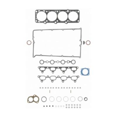 Fel-Pro Hs8190Pt2 Head Gasket Set