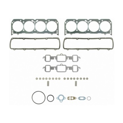 Cylinder Head Gasket Set FPG HS8507PT | Car Parts & Truck