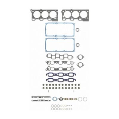 Fel-Pro HS9926PT Head Gasket Set