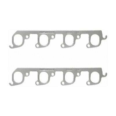 NAPA Gasket Exhaust FPG MS90526 | Buy Online - NAPA Auto Parts