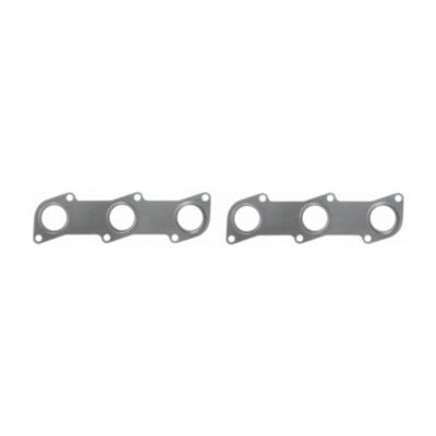 NAPA Gasket Exhaust FPG MS95206 | Buy Online - NAPA Auto Parts