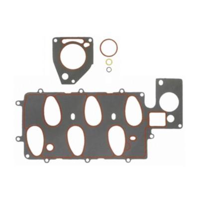 Plenum Gasket Set - Intake FPG MS95746 | Buy Online - NAPA Auto Parts