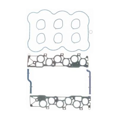 NAPA Intake Manifold Gasket Set FPG MS959852 | Buy Online
