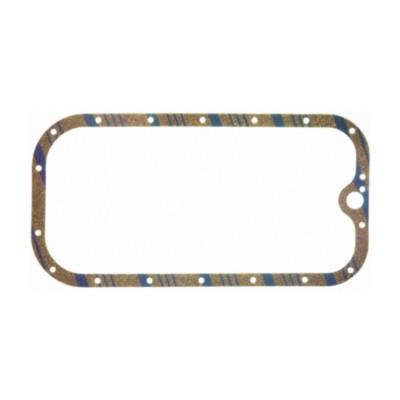 Oil Pan Gasket Set FPG OS30698C | Buy Online - NAPA Auto Parts