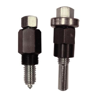A/C Clutch Puller & Installer Tool - GM