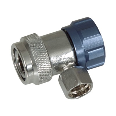 A/C Coupling / Quick Disconnect Fitting