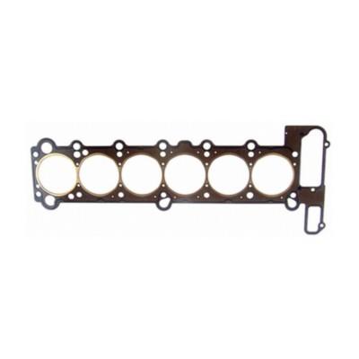 NAPA Cylinder Head Gasket FPG 26252PT | Buy Online - NAPA Auto Parts