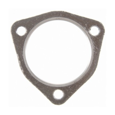 Exhaust Pipe Gasket FPG 61188 | Buy Online - NAPA Auto Parts