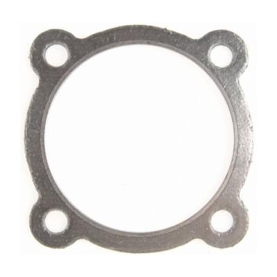 NAPA Exhaust Pipe Gasket FPG 61197 | Buy Online - NAPA Auto Parts
