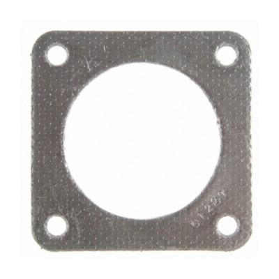 Exhaust Pipe Gasket FPG 61229 | Buy Online - NAPA Auto Parts
