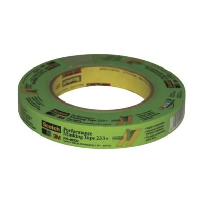 Masking Tapes 18 mm MMM 46334-1