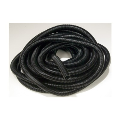 Wire & Cable Loom NW 737299 | Buy Online - NAPA Auto Parts