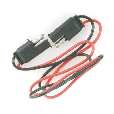 Super Trailer Wire Connector Nw 784640 Buy Online Napa Auto Parts Wiring 101 Relewellnesstrialsorg